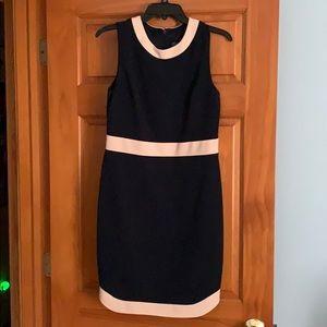 BNWOT Vince Camuto dress